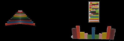 PlaisirDesNombres-Apprentissages avec les réglettes de Cuisenaire