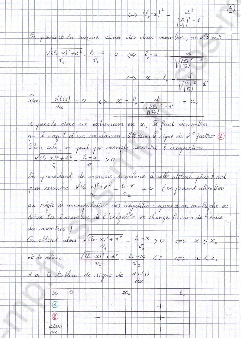 sos-mp.fr - Mécanique - Sauvetage en mer - Exo6-4