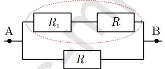 sos-mp.fr - BCPST1 - Électricité - Association de résistors - Ex3 - schéma5