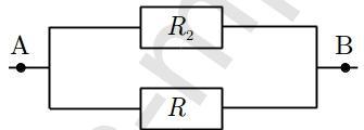 sos-mp.fr - BCPST1 - Électricité - Association de résistors - Ex3 - schéma6