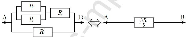 sos-mp.fr - BCPST1 - Électricité - Association de résistors - Ex3 - schéma7
