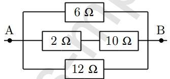 sos-mp.fr - BCPST1 - Électricité - Association de résistors - Ex3 - schéma8