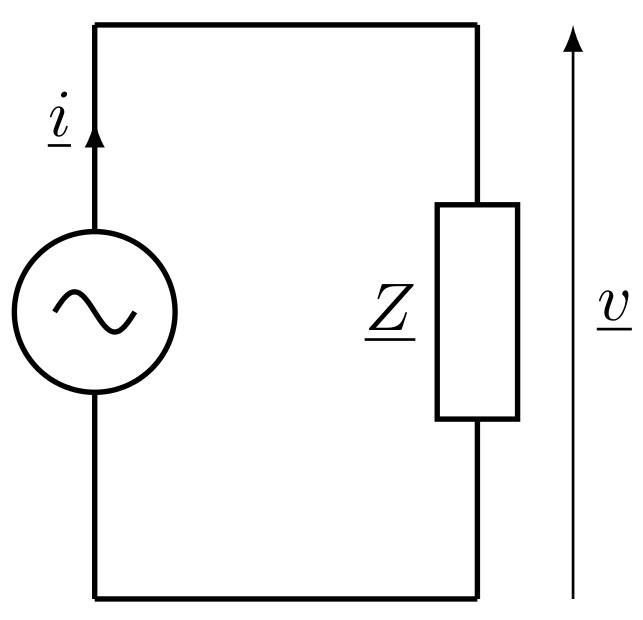 sos-mp.fr - BCPST2 - Électricité - Résonance en tension-Circuit RLC parallèle - Ex8 - schéma3